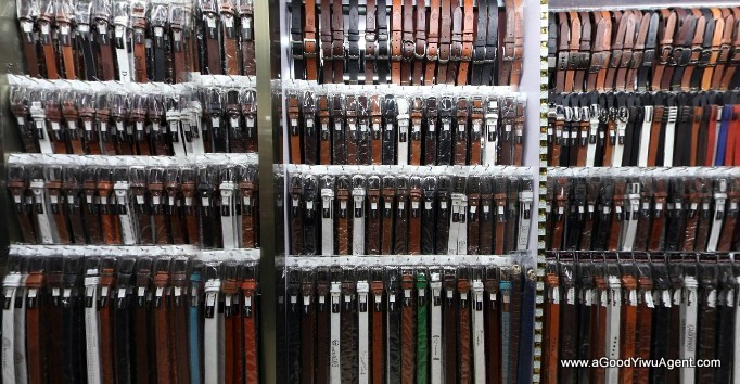 belts-buckles-wholesale-china-yiwu-076