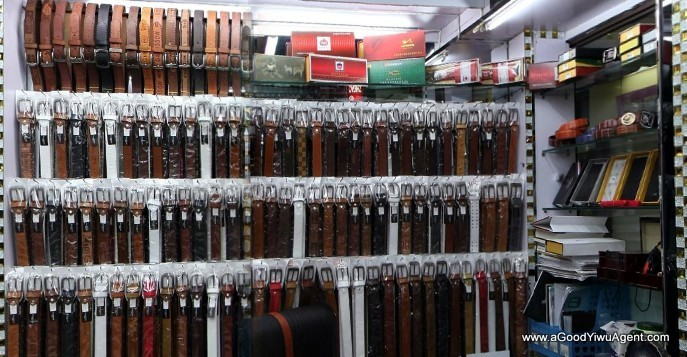 belts-buckles-wholesale-china-yiwu-078