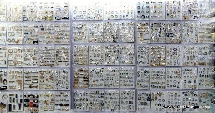 belts-buckles-wholesale-china-yiwu-105
