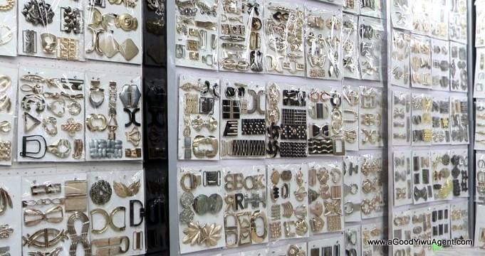 belts-buckles-wholesale-china-yiwu-106
