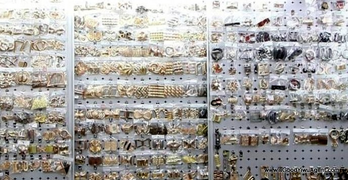belts-buckles-wholesale-china-yiwu-110