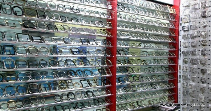belts-buckles-wholesale-china-yiwu-111