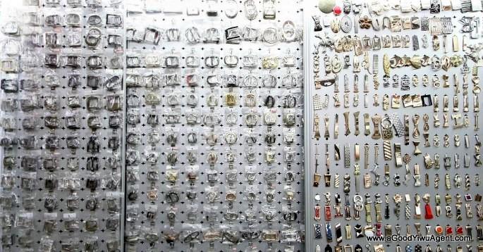 belts-buckles-wholesale-china-yiwu-112