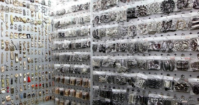 belts-buckles-wholesale-china-yiwu-113