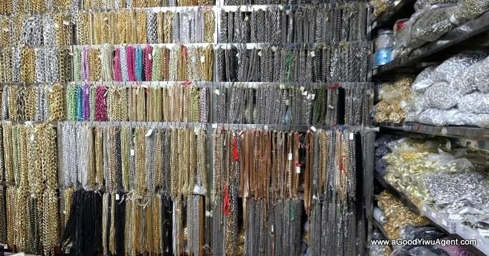 belts-buckles-wholesale-china-yiwu-117