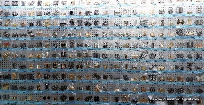 belts-buckles-wholesale-china-yiwu-125