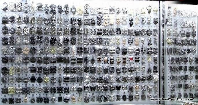 belts-buckles-wholesale-china-yiwu-129