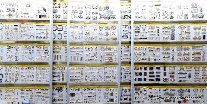 belts-buckles-wholesale-china-yiwu-133