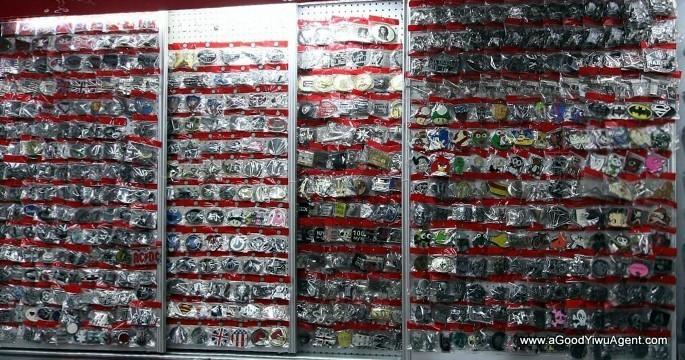 belts-buckles-wholesale-china-yiwu-136