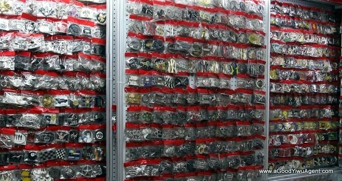 belts-buckles-wholesale-china-yiwu-137