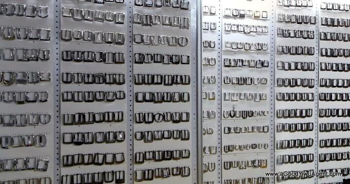 belts-buckles-wholesale-china-yiwu-143