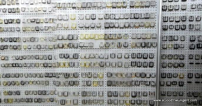 belts-buckles-wholesale-china-yiwu-148