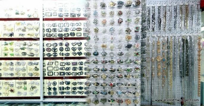 belts-buckles-wholesale-china-yiwu-149