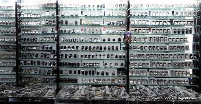 belts-buckles-wholesale-china-yiwu-150