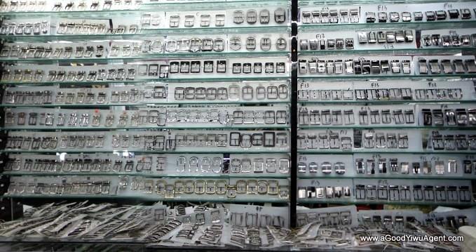belts-buckles-wholesale-china-yiwu-151