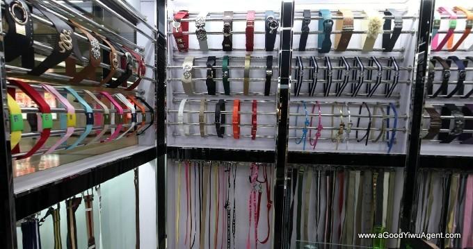 belts-buckles-wholesale-china-yiwu-156