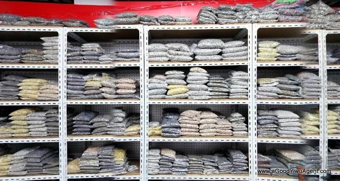 belts-buckles-wholesale-china-yiwu-157