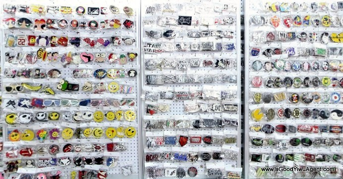 belts-buckles-wholesale-china-yiwu-160