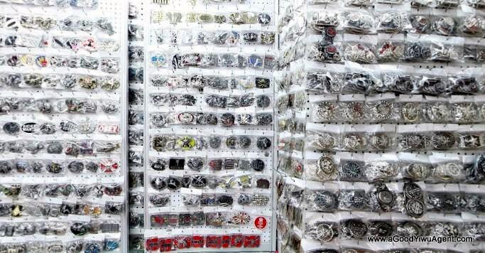 belts-buckles-wholesale-china-yiwu-161