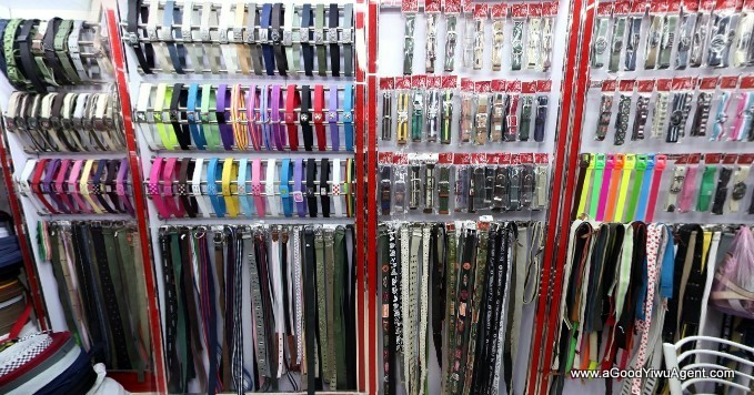 belts-buckles-wholesale-china-yiwu-163