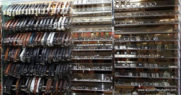 belts-buckles-wholesale-china-yiwu-173