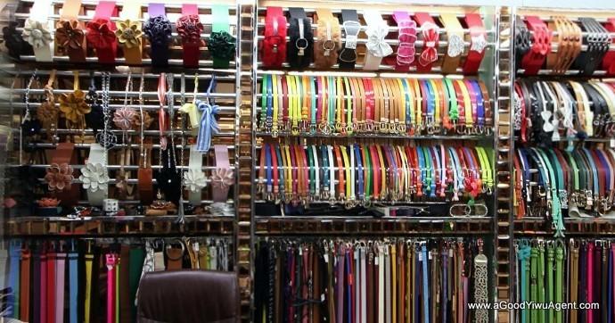 belts-buckles-wholesale-china-yiwu-174