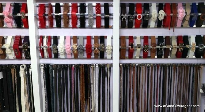 belts-buckles-wholesale-china-yiwu-177