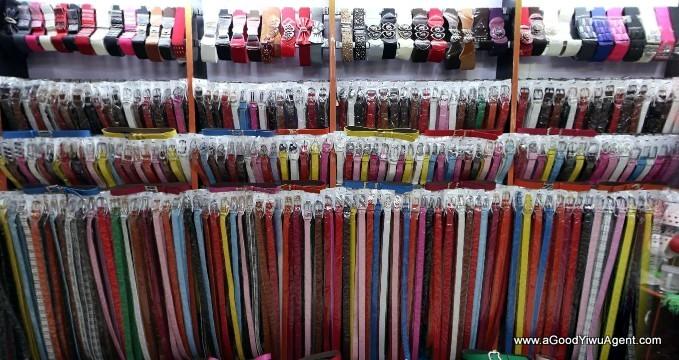 belts-buckles-wholesale-china-yiwu-181
