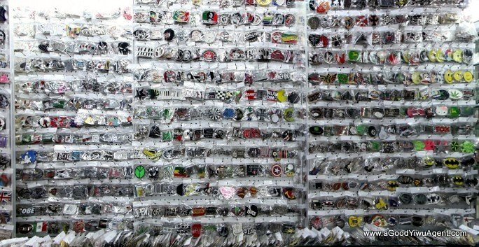 belts-buckles-wholesale-china-yiwu-182