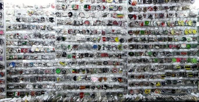 belts-buckles-wholesale-china-yiwu-182