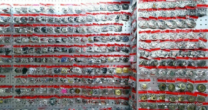 belts-buckles-wholesale-china-yiwu-187