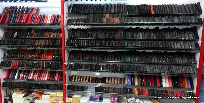 belts-buckles-wholesale-china-yiwu-190