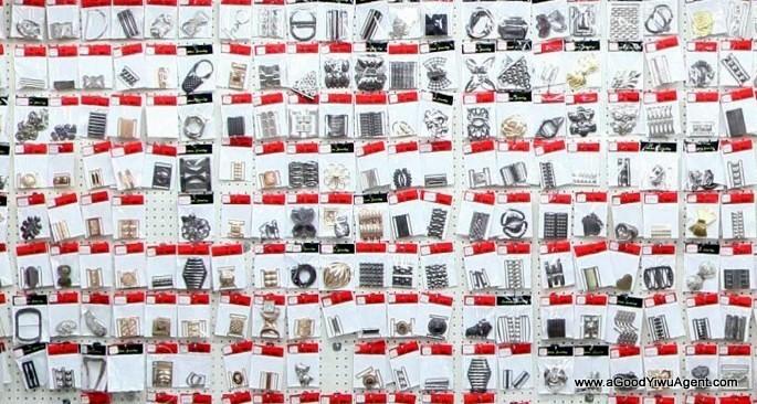 belts-buckles-wholesale-china-yiwu-194