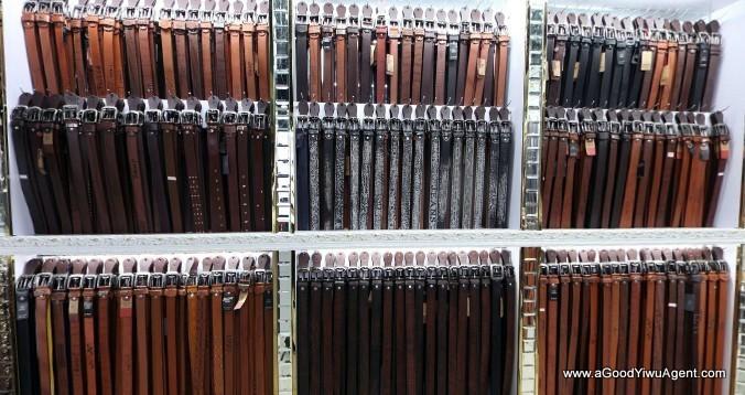 belts-buckles-wholesale-china-yiwu-197