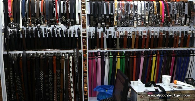 belts-buckles-wholesale-china-yiwu-198