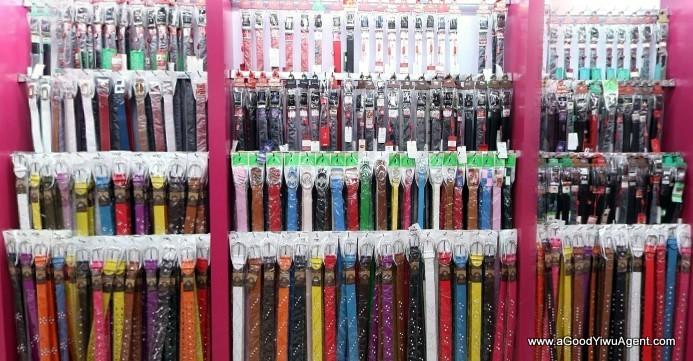 belts-buckles-wholesale-china-yiwu-208