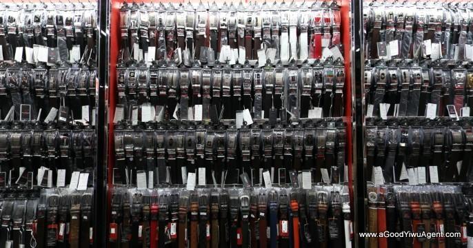 belts-buckles-wholesale-china-yiwu-209