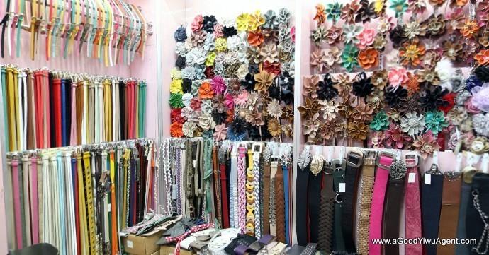 belts-buckles-wholesale-china-yiwu-211
