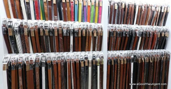 belts-buckles-wholesale-china-yiwu-212