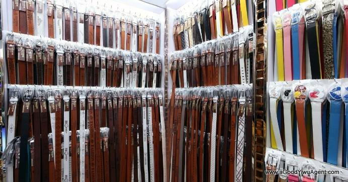 belts-buckles-wholesale-china-yiwu-218