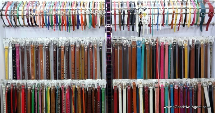 belts-buckles-wholesale-china-yiwu-219