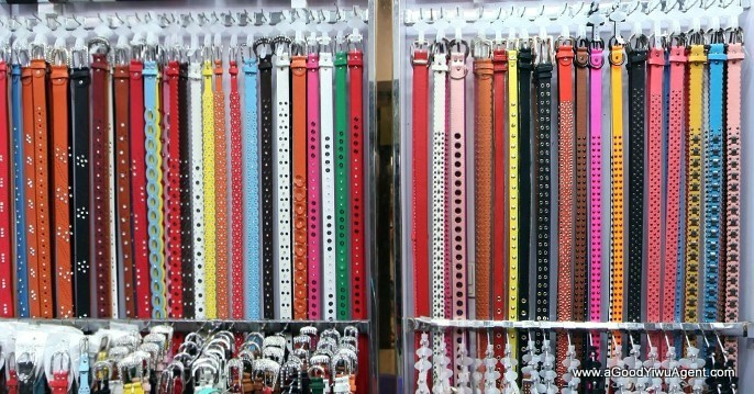 belts-buckles-wholesale-china-yiwu-238