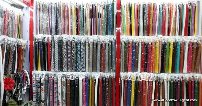 belts-buckles-wholesale-china-yiwu-240