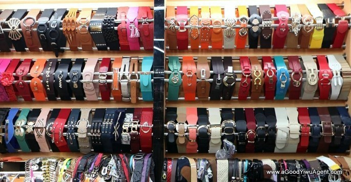 belts-buckles-wholesale-china-yiwu-249