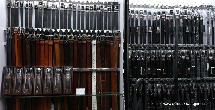 belts-buckles-wholesale-china-yiwu-251