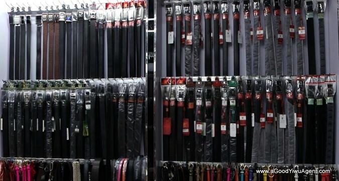 belts-buckles-wholesale-china-yiwu-252