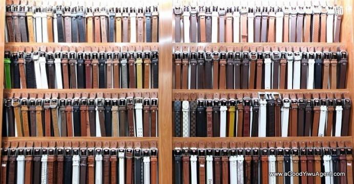 belts-buckles-wholesale-china-yiwu-254