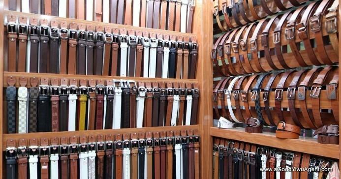 belts-buckles-wholesale-china-yiwu-255