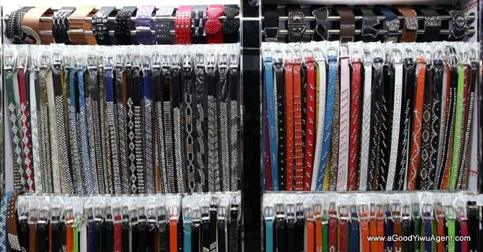 belts-buckles-wholesale-china-yiwu-257