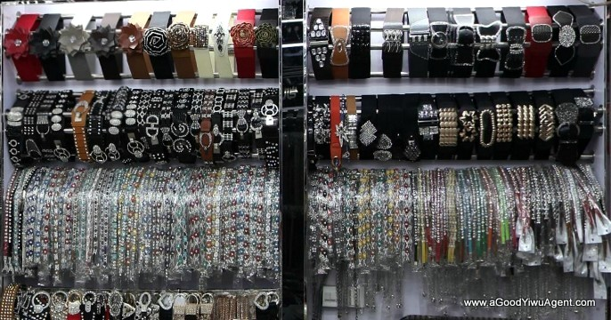 belts-buckles-wholesale-china-yiwu-258